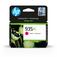 HP 935XL  Default thumbnail