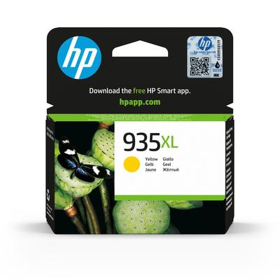 HP 935XL  Default image