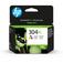 HP 304XL  Default thumbnail