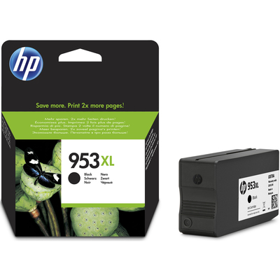 HP 953XL  Default image