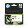 HP 953XL  Default thumbnail