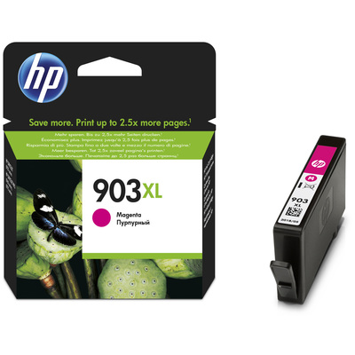 HP 903XL  Default image