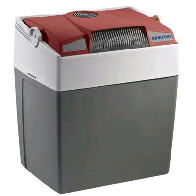 ARDES G30 Borsa frigo MOBICOOL  Default image