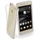 CELLULAR LINE FINECP9LITET Fine per Huawei P9 Lite  Default thumbnail