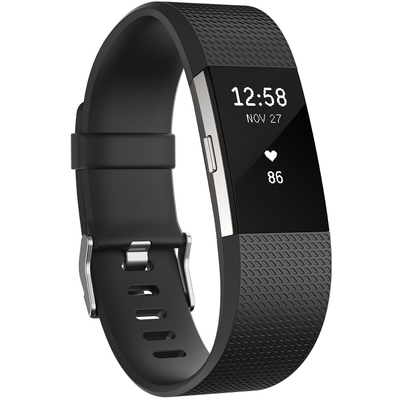 FITBIT Charge 2  Default image