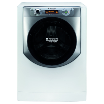 HOTPOINT ARISTON AQ107D 49D IT  Default image