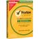 SYMANTEC Norton Security Standard - Offerta Speciale  Default thumbnail