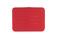 TUCANO BFS1314-R  Default thumbnail