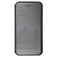 TUCANO IPH7421-BK  Default thumbnail