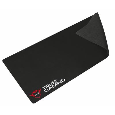 TRUST GXT 758 Mousepad - XXL  Default image