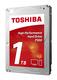 TOSHIBA P300 HIGH-PERF HDD 1TB  Default thumbnail