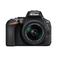NIKON D5600 + 18/55 VR AF-P  Default thumbnail