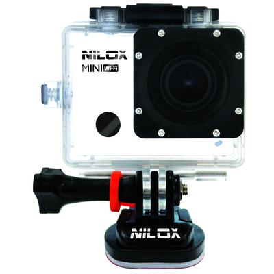 NILOX MINI WIFI  Default image