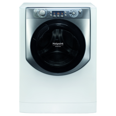 Lavatrici hotpoint ariston aq86f 29 it for Amazon lavatrici