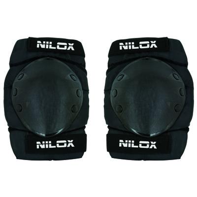 NILOX 30NXKIMOSE001  Default image
