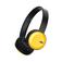 JVC HA-S30BT-Y-E  Default thumbnail