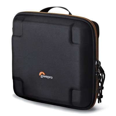 LOWEPRO CS DASHPOINT AVC 80 II  Default image