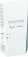 NETGEAR EX7300  Default thumbnail