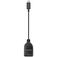SITECOM USB On-The-Go Adapter  Default thumbnail
