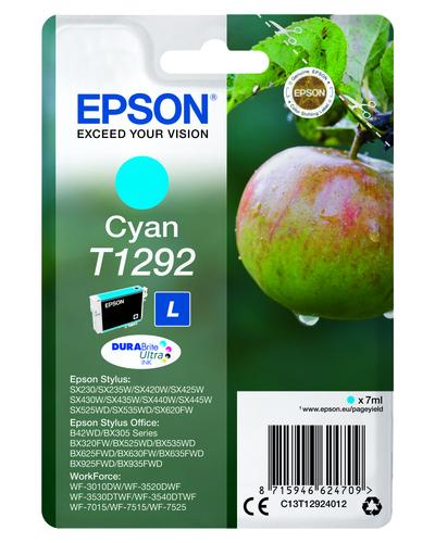 EPSON C13T12924022  Default image