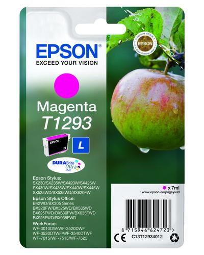 EPSON C13T12934022  Default image