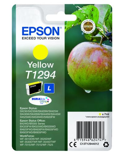 EPSON C13T12944022  Default image