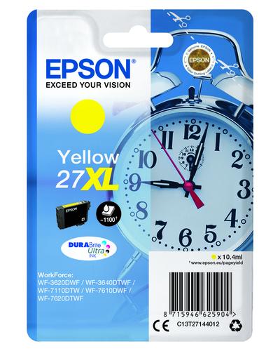 EPSON C13T27144022  Default image