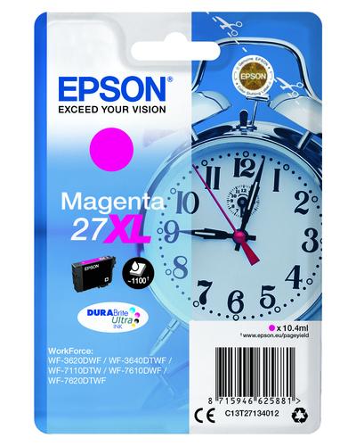 EPSON C13T27134022  Default image