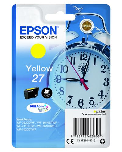EPSON C13T27044022  Default image