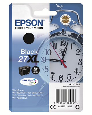 EPSON C13T27114022  Default image