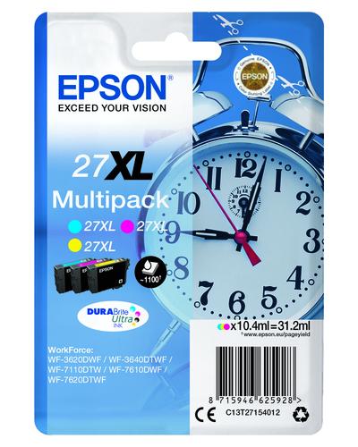 EPSON C13T27154022  Default image