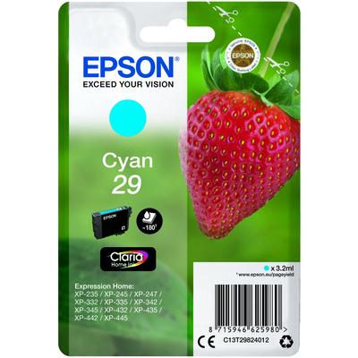 EPSON 29 Fragole  Default image