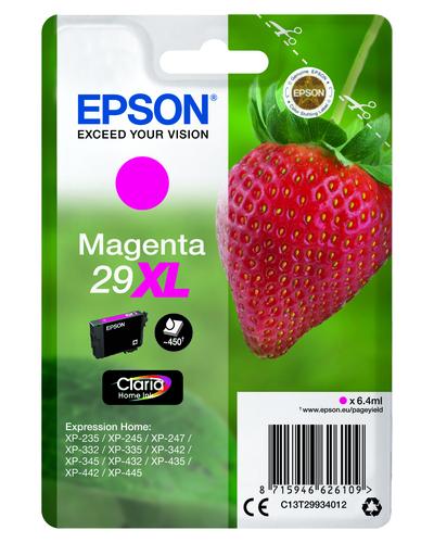 EPSON C13T29934022  Default image