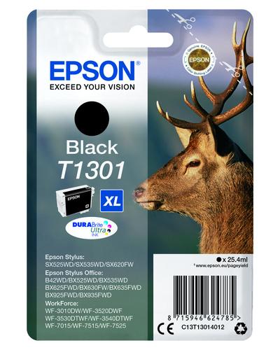EPSON C13T13014022  Default image