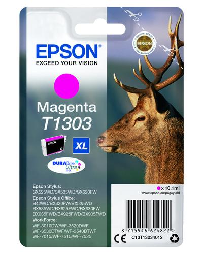 EPSON C13T13034022  Default image