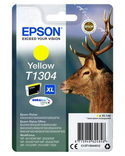 EPSON C13T13044022  Default image