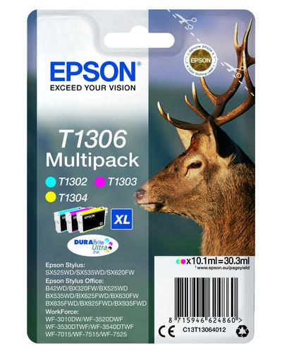 EPSON C13T13064022  Default image