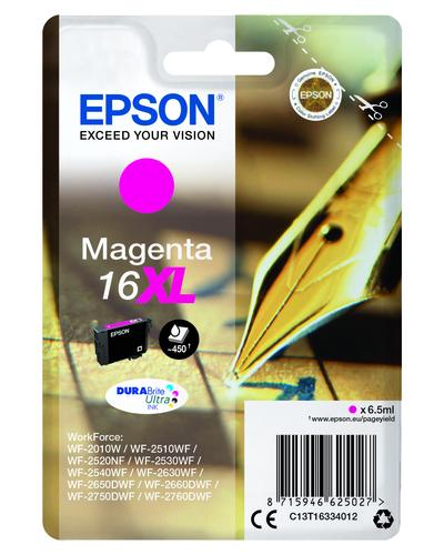 EPSON C13T16334022  Default image