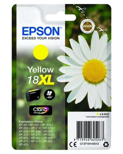 EPSON C13T18144022  Default image