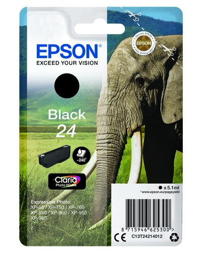 EPSON C13T24214022  Default image