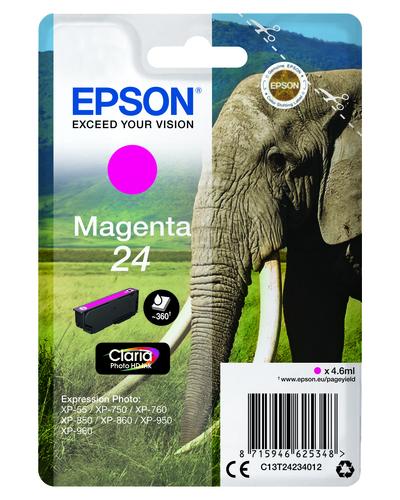 EPSON C13T24234022  Default image
