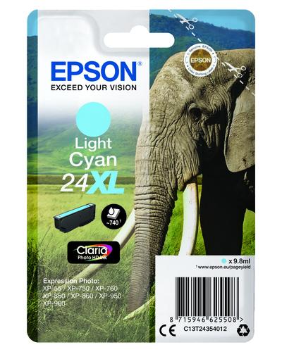 EPSON C13T24354022  Default image