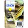 EPSON 16 Penna e cruciverba  Default thumbnail