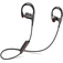 CELLULAR LINE Freedom In Ear  Default thumbnail