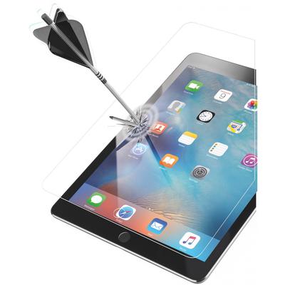 CELLULAR LINE Second Glass Ultra -iPad Mini 4  Default image