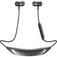 CELLULAR LINE Neckband Ultra Light  Default thumbnail