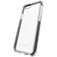 CELLULAR LINE Tetraforce Shock - Tech - iPhone 7  Default thumbnail