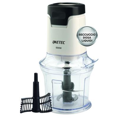 IMETEC 7261  Default image