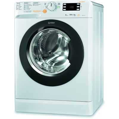 INDESIT XWDE 861280X WKKK IT  Default image