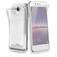 SBS ACCESSORI TELEFONICI Aero Huawei Ascend Y3 II  Default thumbnail